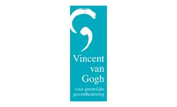 Vincent Van Gogh Zorg,Jusqu À 69% Moins Cher,